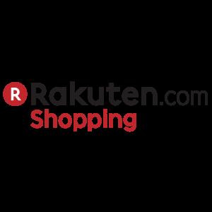 Rakuten.com promotion code