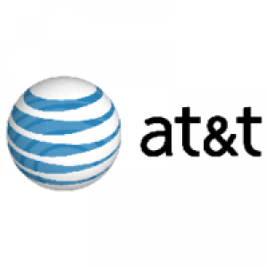 AT&T coupon code