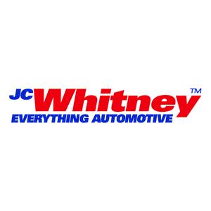 JCWhitney.com promo code