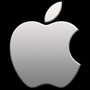 Apple Store savings code