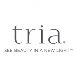TRIA Beauty promotion code