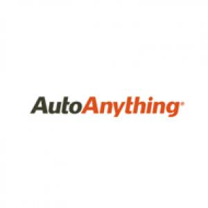 AutoAnything.com promo code
