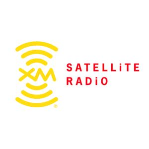 XM Radio promotion code