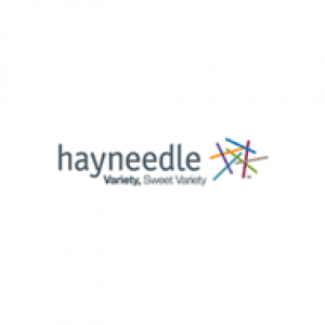 Hayneedle promotional code