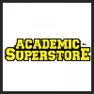 Academic Superstore coupon code