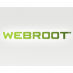 Webroot Software logo