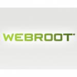 Webroot Software logo