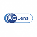 ACLens logo