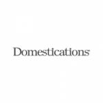 Domestications logo