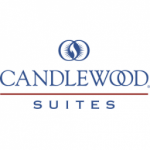 Image result for candlewood suites logo