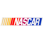 NASCAR Superstore logo