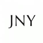 Jones New York logo