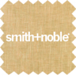 Smith & Noble logo
