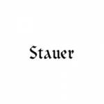 Stauer logo