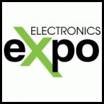 Electronics Expo logo