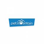 Pet Mountain logo