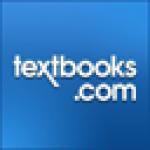 Textbooks.com logo