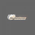 BikeBandit.com logo