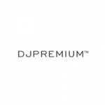 DJ Premium logo