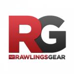 Rawlings Gear logo