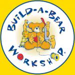 Build-A-Bear Workshop logo