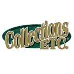 Collections Etc. logo