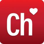 Chemistry.com logo