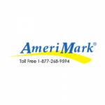 AmeriMark logo
