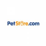 Petstore.com logo