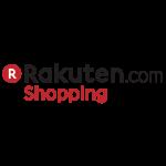 Rakuten.com logo