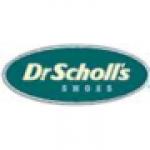 Dr Scholls logo