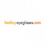 BestBuyEyeglasses.com logo