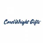 Carol Wright Gifts logo