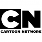 CartoonNetworkShop.com logo