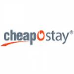 CheapOstay logo