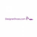 DesignerShoes.com logo