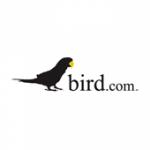 Bird.com logo
