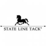 State Line Tack logo