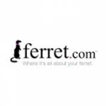 Ferret.com logo