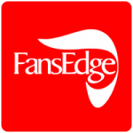 FansEdge logo