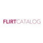 FlirtCatalog.com logo