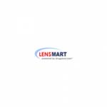 Lensmart logo