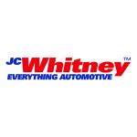 JCWhitney.com logo