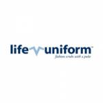 Life Uniform logo