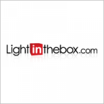 LightInTheBox logo