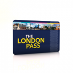 London Pass logo