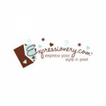 Expressionery.com logo