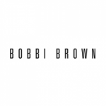Bobbi Brown Cosmetics logo