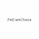 PetCareChoice logo