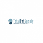 TotalPetSupply logo